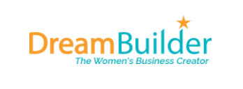 DreamBuilder: The Women's Business Creator