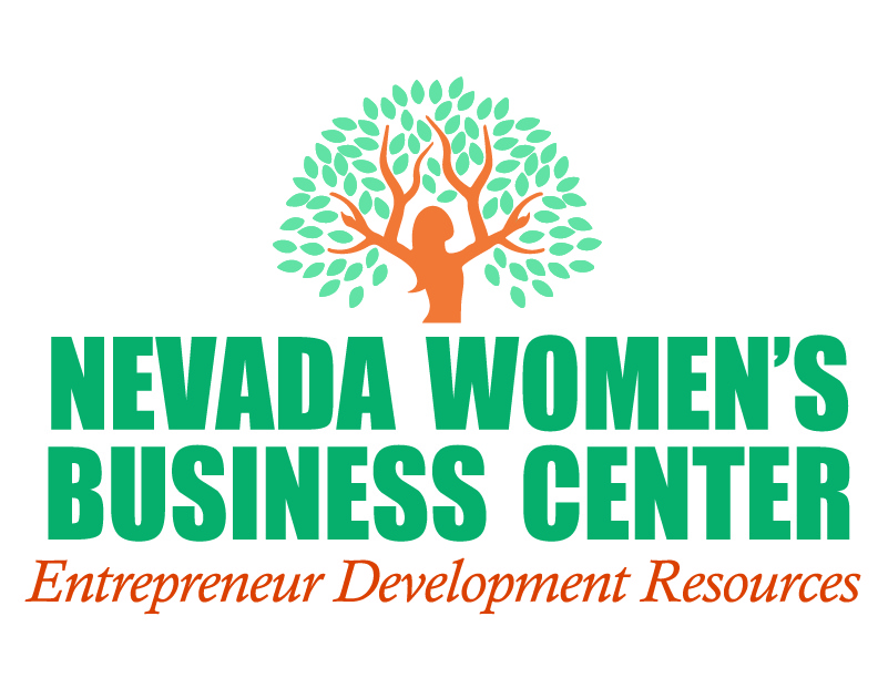 Women Business Center